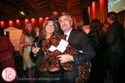 Teddy Bear Affair 2014 Teddy Italia