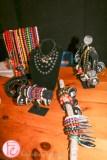 aarikka jewelry