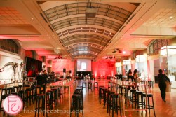 CANFAR bloor street entertains 2014 at the rom
