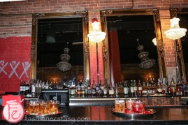cc lounge bar