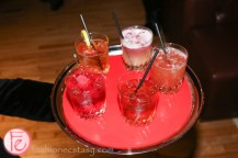 whisky cocktails cc lounge