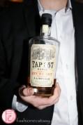 cc lounge tap 357 whiskey