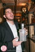 cc lounge whisky tour