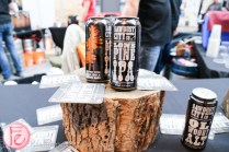 beer at canadian artisan tasting fair catf 2014