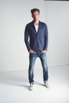 DENHAM-S15-MAIN-MEN-LOOK11