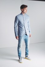 DENHAM-S15-MAIN-MEN-LOOK9