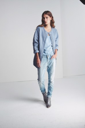 DENHAM-S15-MAIN-WOMEN-LOOK10