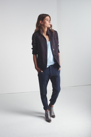 DENHAM-S15-MAIN-WOMEN-LOOK8