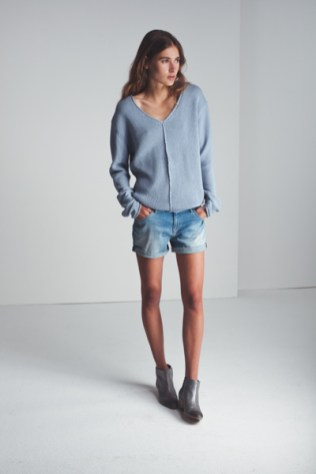 DENHAM-S15-MAIN-WOMEN-LOOK9