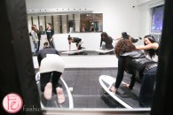 surfset on board fitness launch