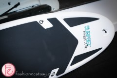 SURFSET Fitness board