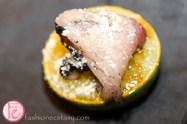 hamachi on lime taste taiwan 2014