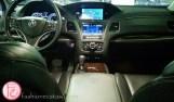 2014 Acura RLX ELITE