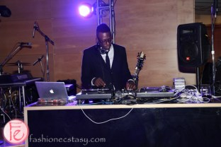 book lover's ball 2015 after dark after party dj