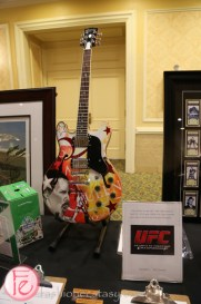 conn smythe sports celebrities dinner and auction 2015