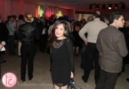 riobel 20th anniversary party tanya hsu