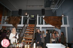 the richmond event space