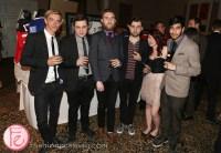 motionball 2015 glitz and graffiti gala