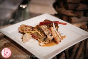 motionball 2015 cornish hen table talk catering