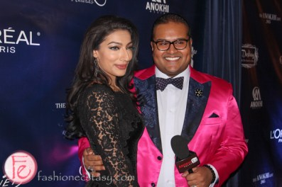 anokhi media awards show 2015