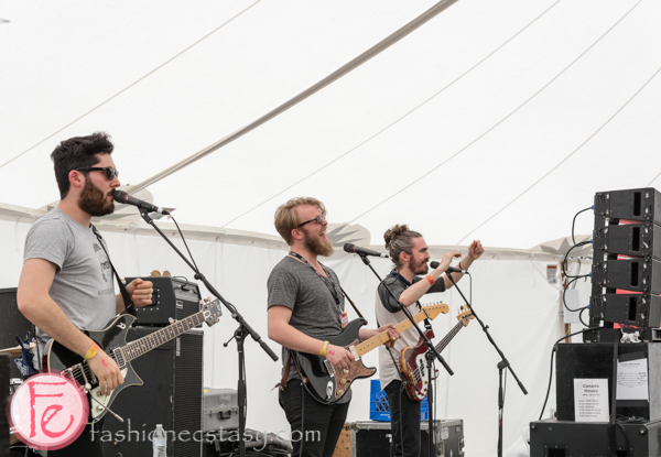 the bros. landreth sxsw 2015 canadian blast bbq