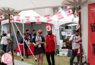 canadian blast bbq and showcase sxsw 2015