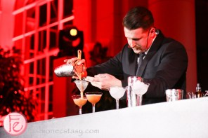 bacardi legacy cocktail competition