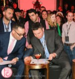 bacardi legacy cocktail competition judges