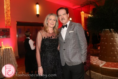 national ballet school gala 2015 an affair to remember