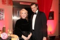 national ballet school gala 2015 an affair to remember