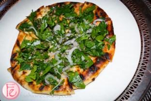 bone marrow pizza peter pan bistro