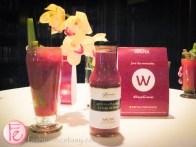 walter royal caesar launch at fairmont royal york