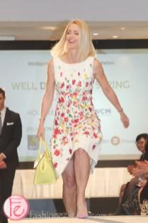 kelly rowan well dressed for spring 2015 wellspring fashion show
