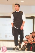 well dressed for spring 2015 wellspring fashion show
