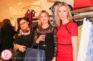 well dressed for spring 2015 wellspring cancer support foundation