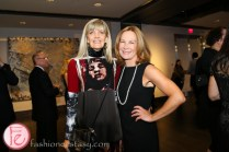 canadian stage theatre ball gala 2015 Susan Crocker