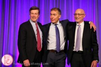 john tory at theatre ball gala 2015 canadian stage