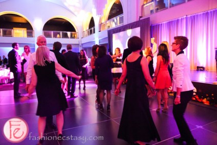 canadian stage theatre ball gala 2015