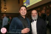 bcag bonham centre awards gala 2015