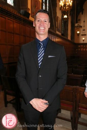 Mark Tewksbury