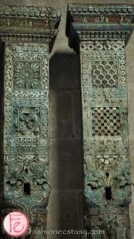 dala decor antique furniture