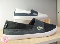lacoste ss15 footwear collection
