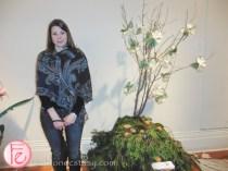 Leyna Lowe grow op 2015