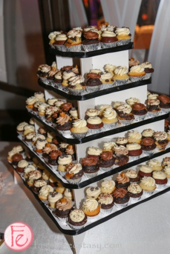 cupcake tower memory ball 2015