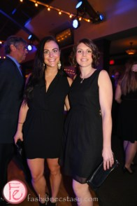 memory ball 2015 for alzheimer's disease