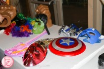 marvel props memory ball 2015 for alzheimer society of toronto