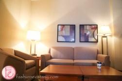 Best Western Hotel Orangeville Headwaters