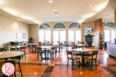 Best Western Plus Hotel Orangeville