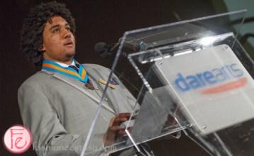 Dante Royale Scholar darearts