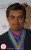 Kohilan Mohanarajan darearts award